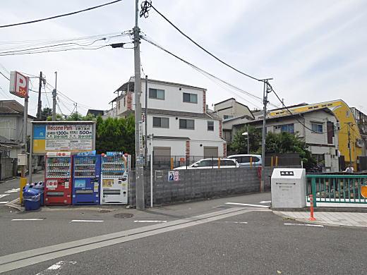 耳野アトリエ跡1.JPG