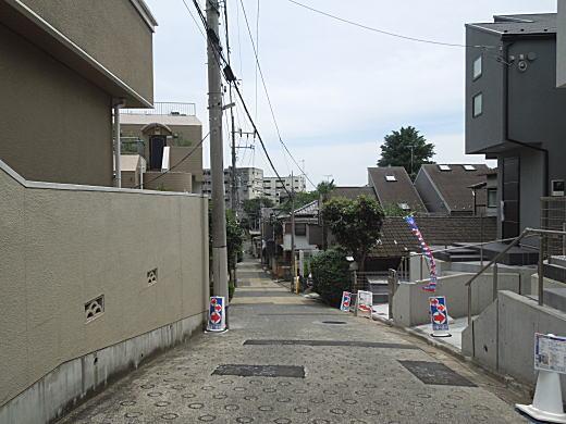 耳野アトリエ跡3.JPG