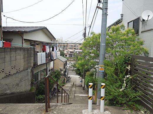 耳野アトリエ跡4.JPG