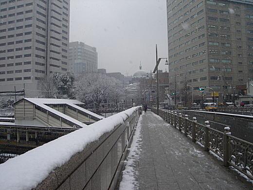聖橋(大雪).JPG