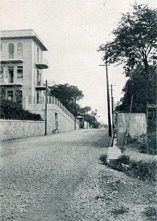 聖母坂1932.jpg