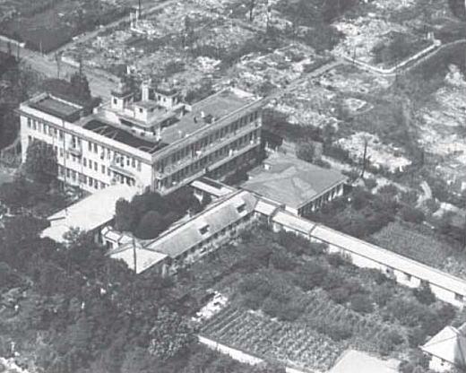 聖母病院19450828.jpg