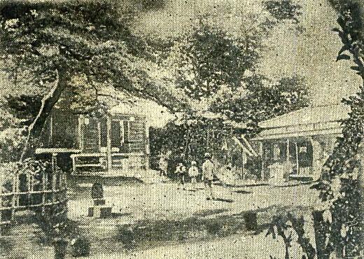 自性院1932.jpg