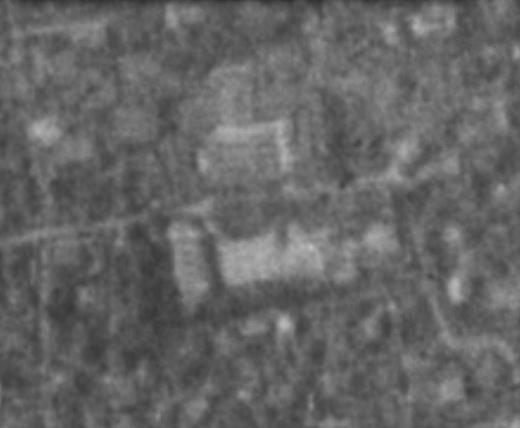 自由学園校舎1936.jpg