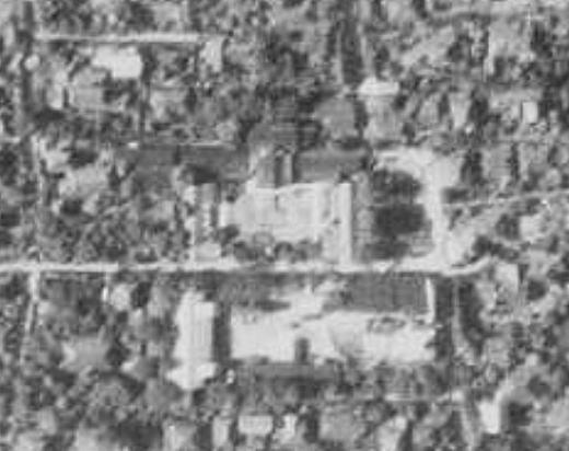 自由学園校舎1947.jpg