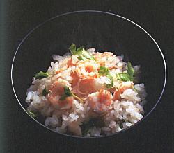 芝海老飯.jpg