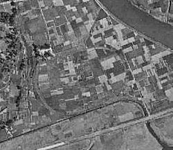 花水川1946.JPG