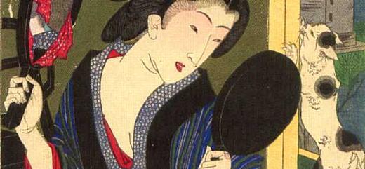芳年「新柳二十四時」1877.jpg