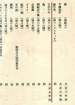 芸術の無限感1926.jpg