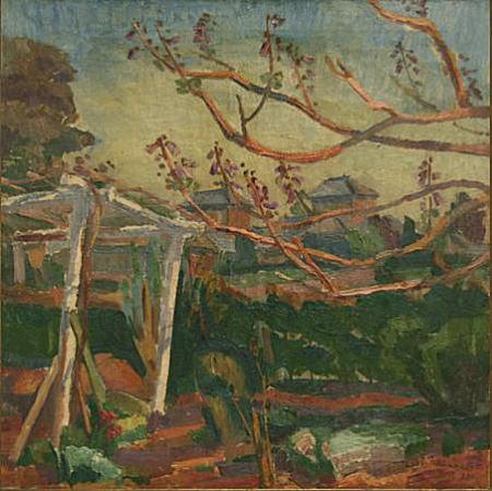 荒園1925.jpg