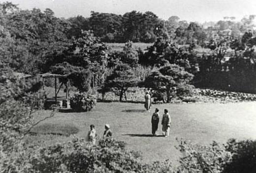 荻外荘1937.jpg