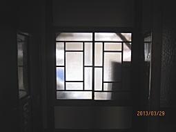 荻外荘応接室04.jpg