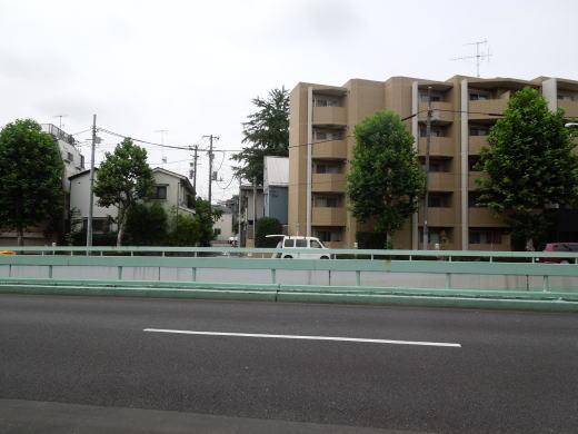 菅瀬邸跡.JPG