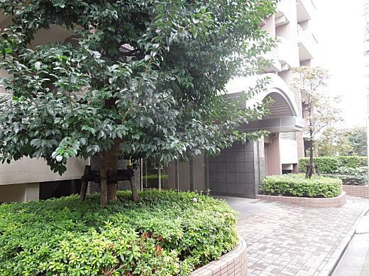 菊富士ホテル03.JPG