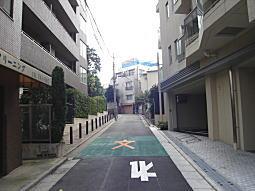 華洲園住宅地2.JPG