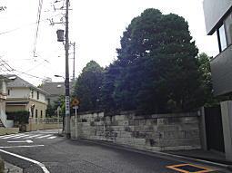 華洲園住宅地3.JPG