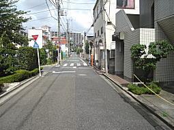 華洲園住宅地5.JPG