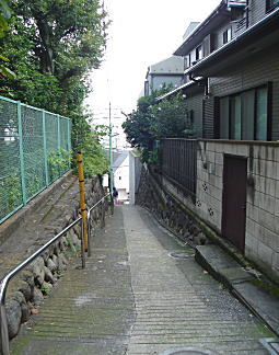 華洲園住宅地7.JPG