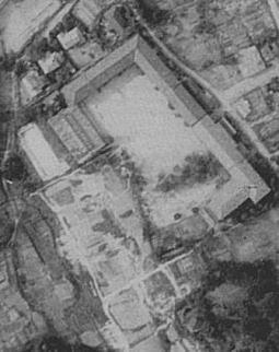 落一小学校1947.JPG