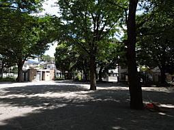 落合公園東端.JPG