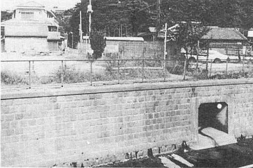 落合分水(妙正寺川出口).jpg