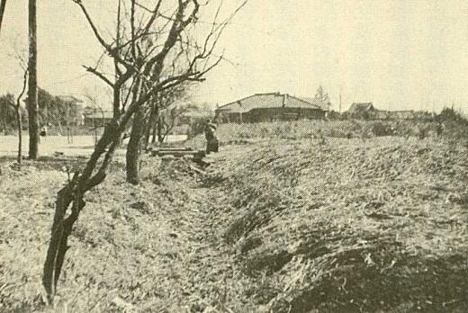 落合分水1950.jpg