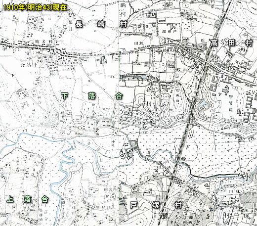 落合地域1910東.jpg