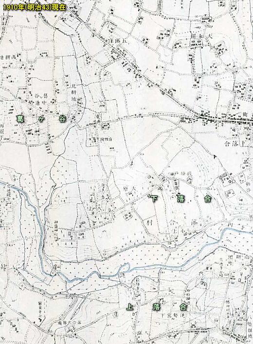 落合地域1910西.jpg