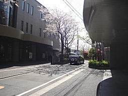 落合斎場7.JPG