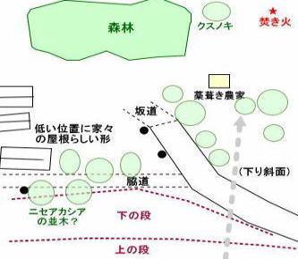 落合村図版.jpg