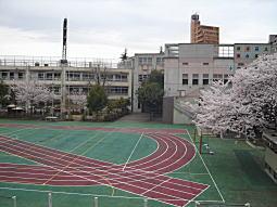 落合第五小学校.JPG