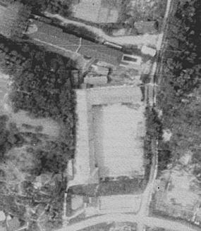 落合第四小学校1947.jpg
