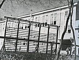落合第四小学校1955.JPG