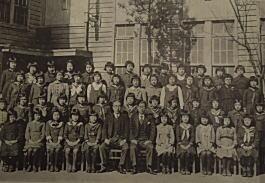落四小女組1941.jpg