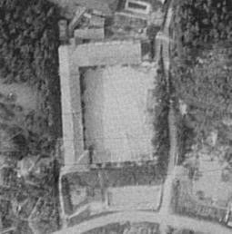 落四小学校1947.JPG