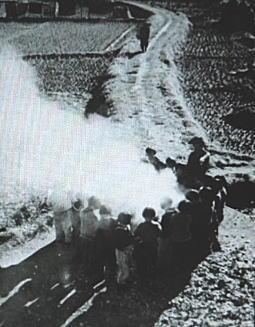 落四小学童疎開1944_7.jpg