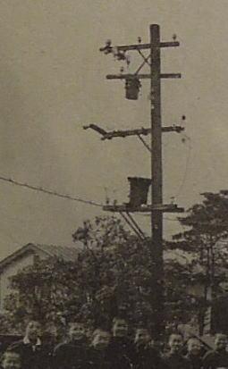落四小電柱1941.jpg