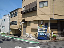 葛ヶ谷15.JPG