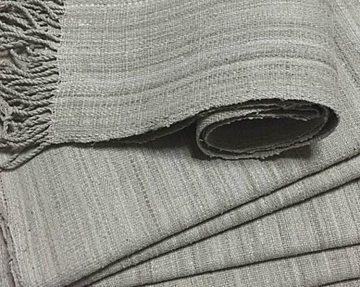 蓮糸織物.jpg