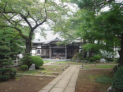 蓮華寺本堂.JPG