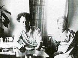 蕗谷虹児邸1933.jpg