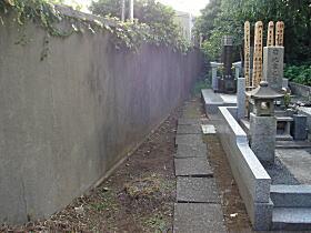 薬王院墓地1.JPG