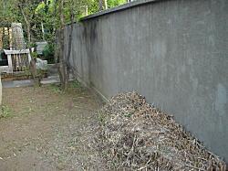 薬王院墓地2.JPG