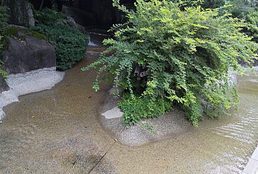 藤兵衛公園.jpg