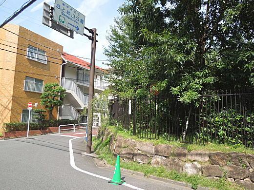 藤稲荷社2.JPG