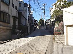 蘭塔坂(二の坂).jpg