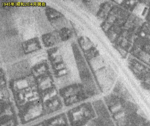 螺旋管工場194504.jpg