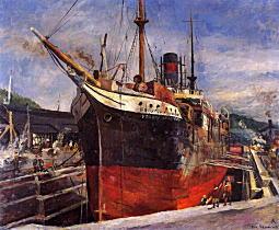 蟹工船1934.jpg