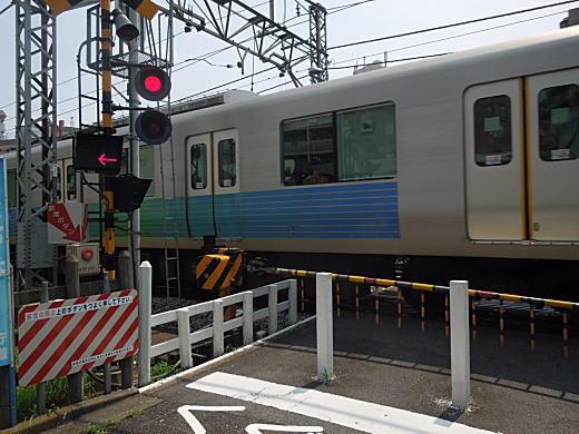 西武新宿線.jpg