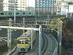 西武新宿線・山手線.JPG
